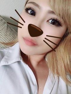 ツカサ ☆激エロFカップ☆