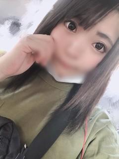 ドレミ ☆新人☆