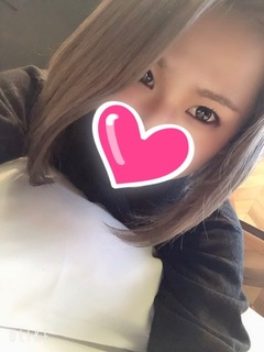 レタス ☆体験入店☆